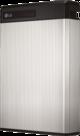 Energiespeicherlösung - LG Chem RESU 6.5