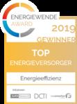 Energiewende Award 2019