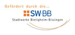 Gefördert durch die SW-BB