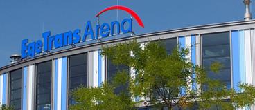EgeTrans Arena