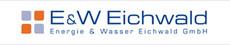 Logo E&W Eichwald