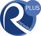Renewable PLUS