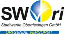 Logo SWOri