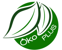 Öko Plus-Siegel