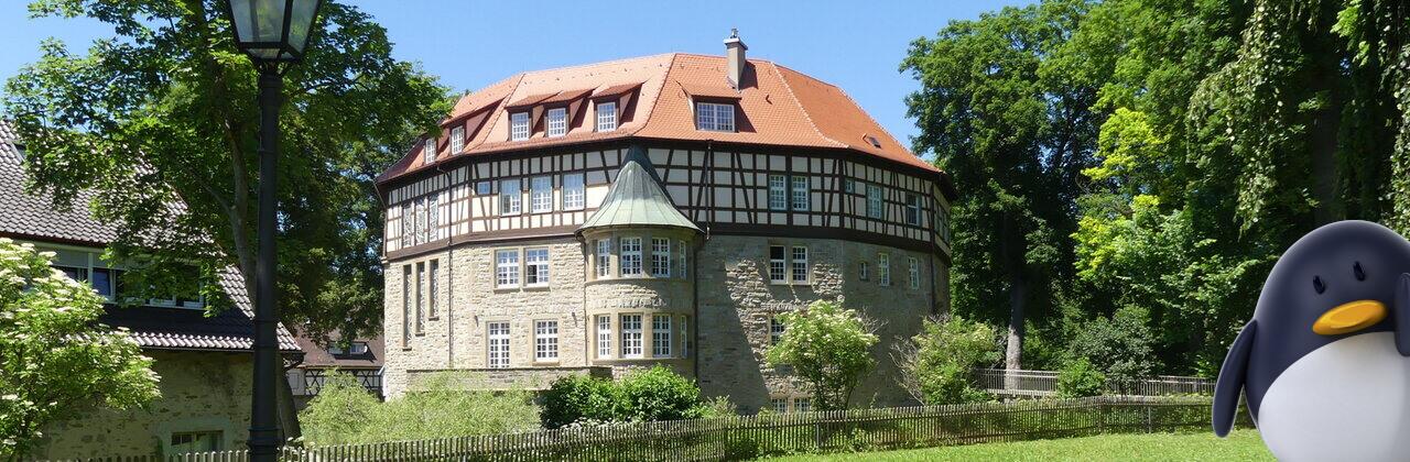 Bildquelle: www.sachsenheim.de