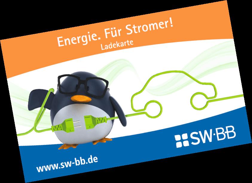 SWBB-Ladekarte