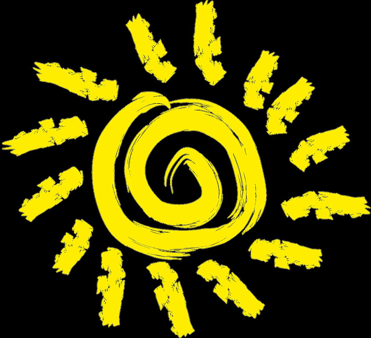 Ihre Photovoltaik-Anlage