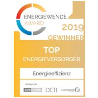 Energiewende-Award 2019