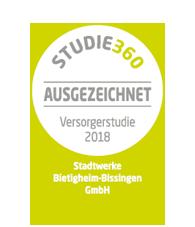 Studie 360