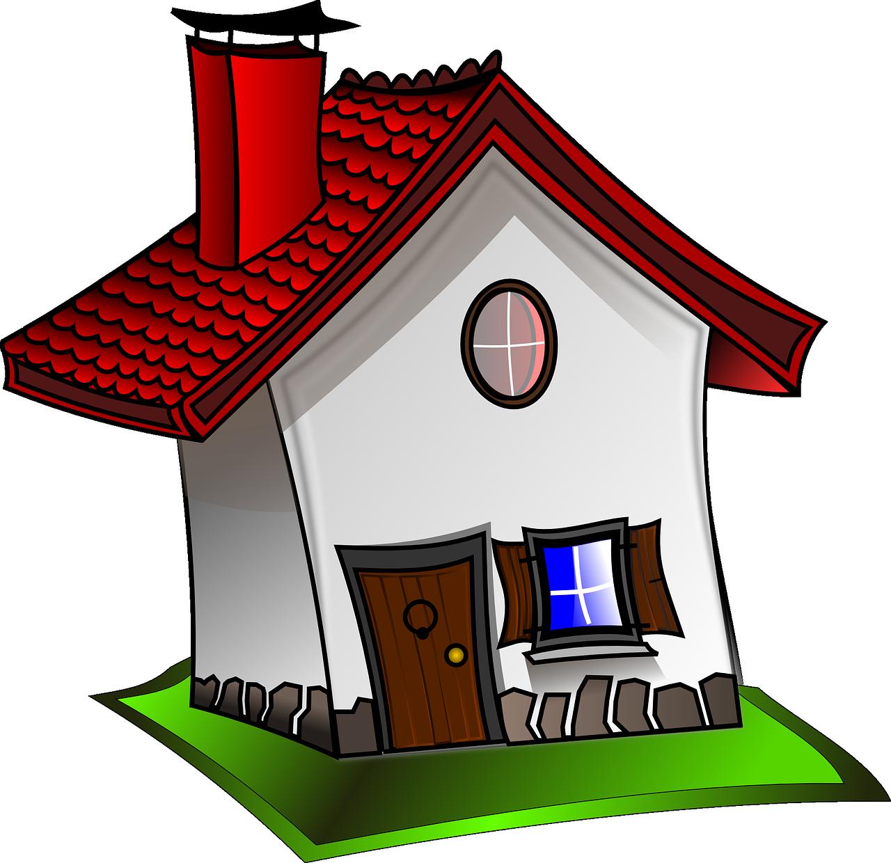 Schutzbriefe für Ihr Zuhause